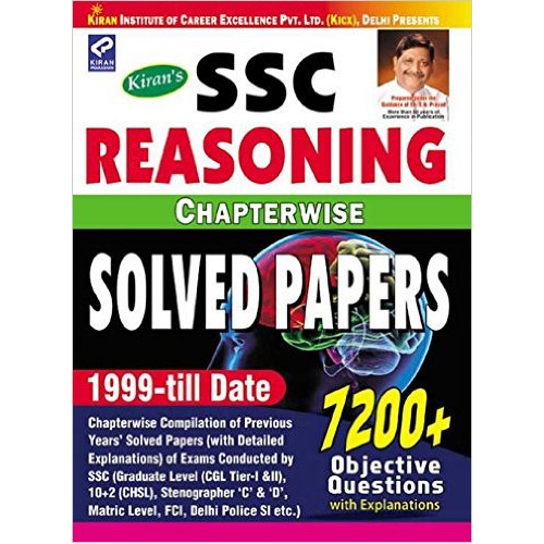 Top Logical reasoning questions and answers