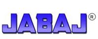 JABAJ.COM